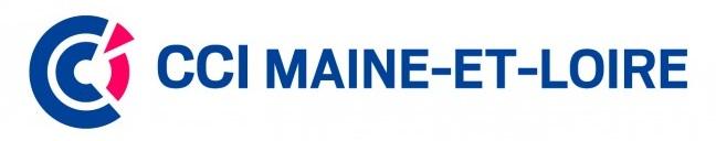 logo_cci_maine-et-loire