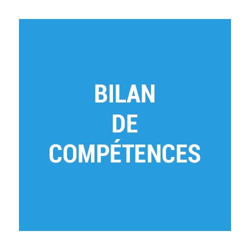BILAN-DE-COMPÉTENCES