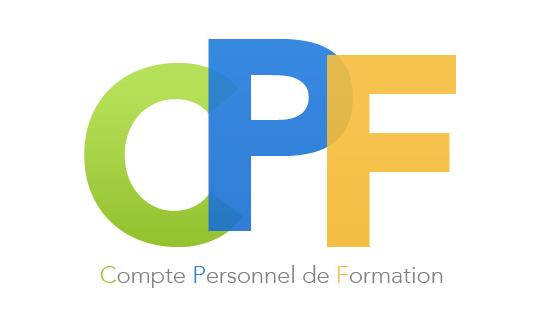 CPF hd