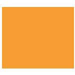 Logo-pour-le-net