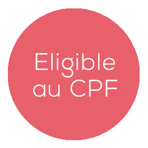 Pastille-CPF