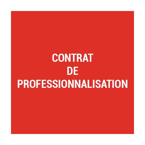 contrat-de-prof